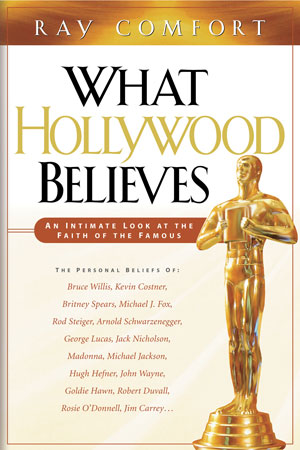 what_hollywood_believes