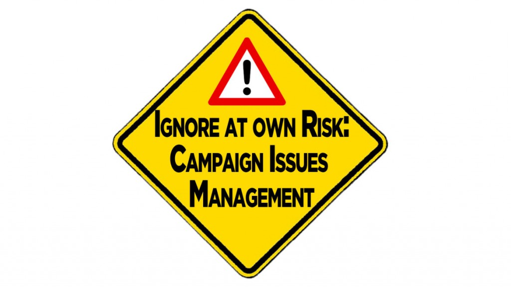 Issues-Management-1170x658