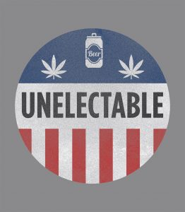 unelectable-v1-1312