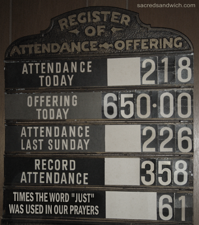 church_numbers 1