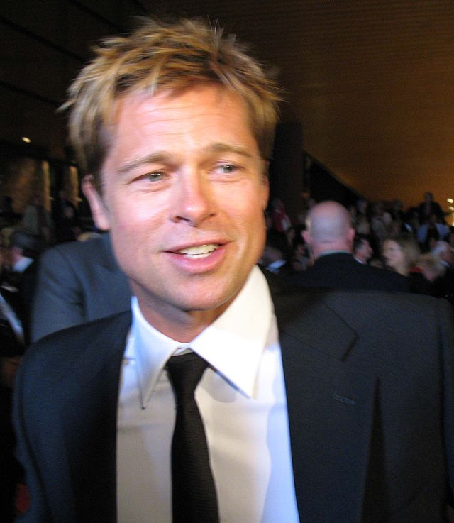 Brad_Pitt_PF
