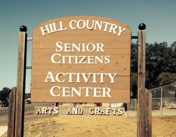 activity-center