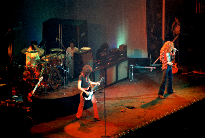LedZeppelinChicago75_2