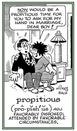 propitious-3