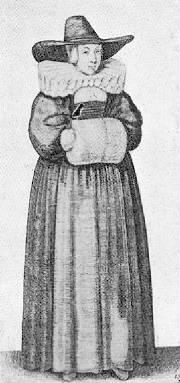 1540s_English_Puritan.JPG.w180h383