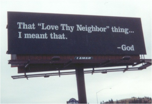 love_thy_neighbor-billboard1