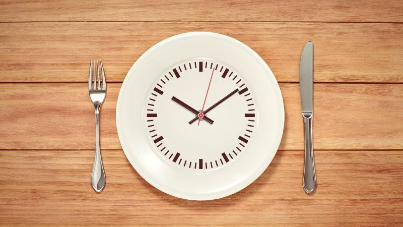 fasting 2