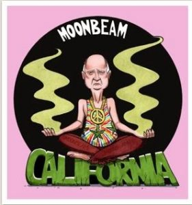 jerry-b-moonbeam