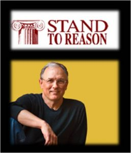 stand-to-reason-greg-koukl-true-freethinker
