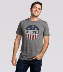 unelectable-t-shirt