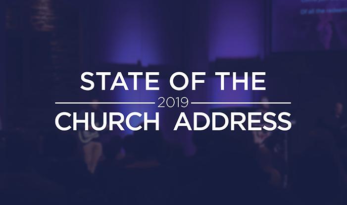 Array - state of our church 2019    rh   stonethepreacher com
